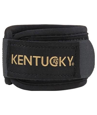 Kentucky Kootbeschermers