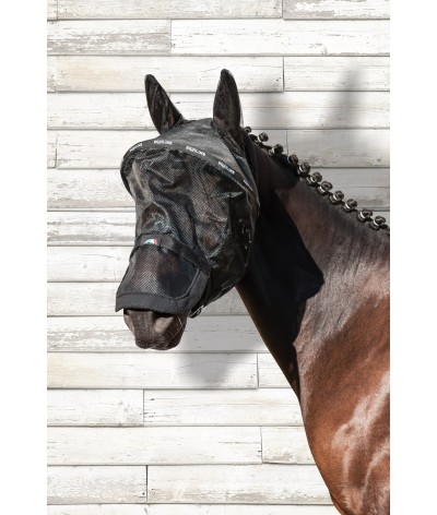Equiline Fly Mask Benson