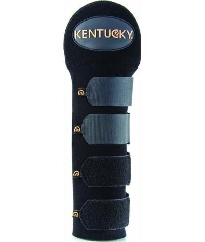 Kentucky Staartbeschermer + Staartzak