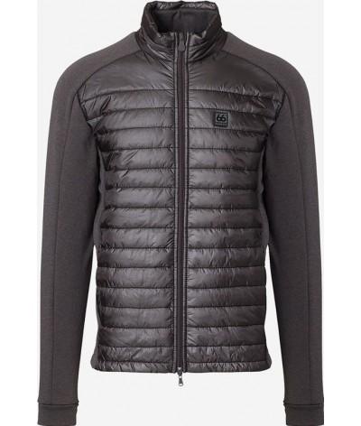 66° North Oxi Powerstretch Prima Jacket