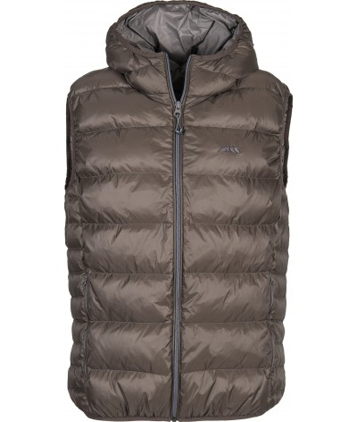 Equiline Men's Down Vest Gus