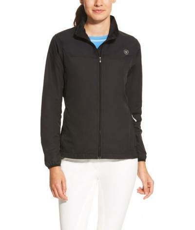 Ariat Dames Jas Ideal Windbreaker