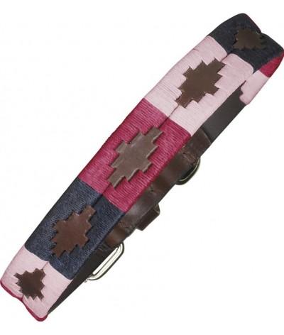 Pampeano Honden Halsband Petalo