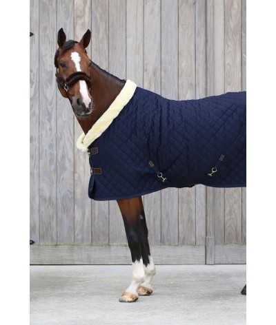 Kentucky Horsewear Show Deken