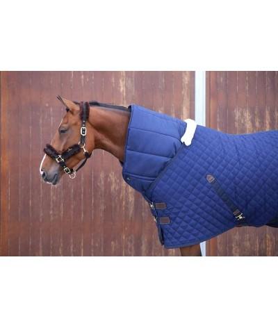 Kentucky Horsewear Onderdeken