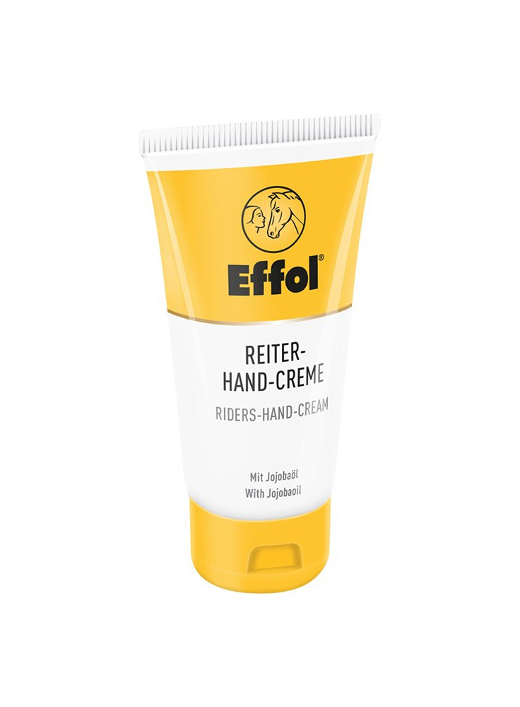 EFFOL Riders'-Hand-Cream