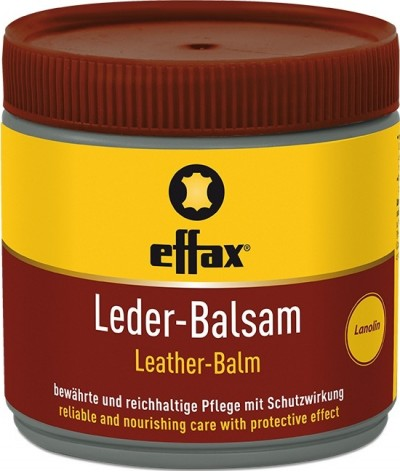 Effax Leather-Balm