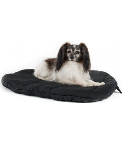 Back on Track Travel Mattress Dog