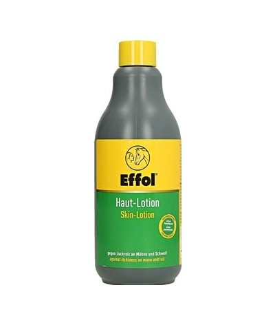 Effol Skin-Lotion