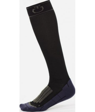 Cavalleria Toscana CT Tech Socks