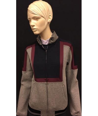 Cavallera Toscana Jane Sweater