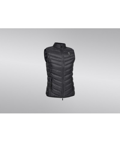 Samshield Men's Down Vest Avoriaz