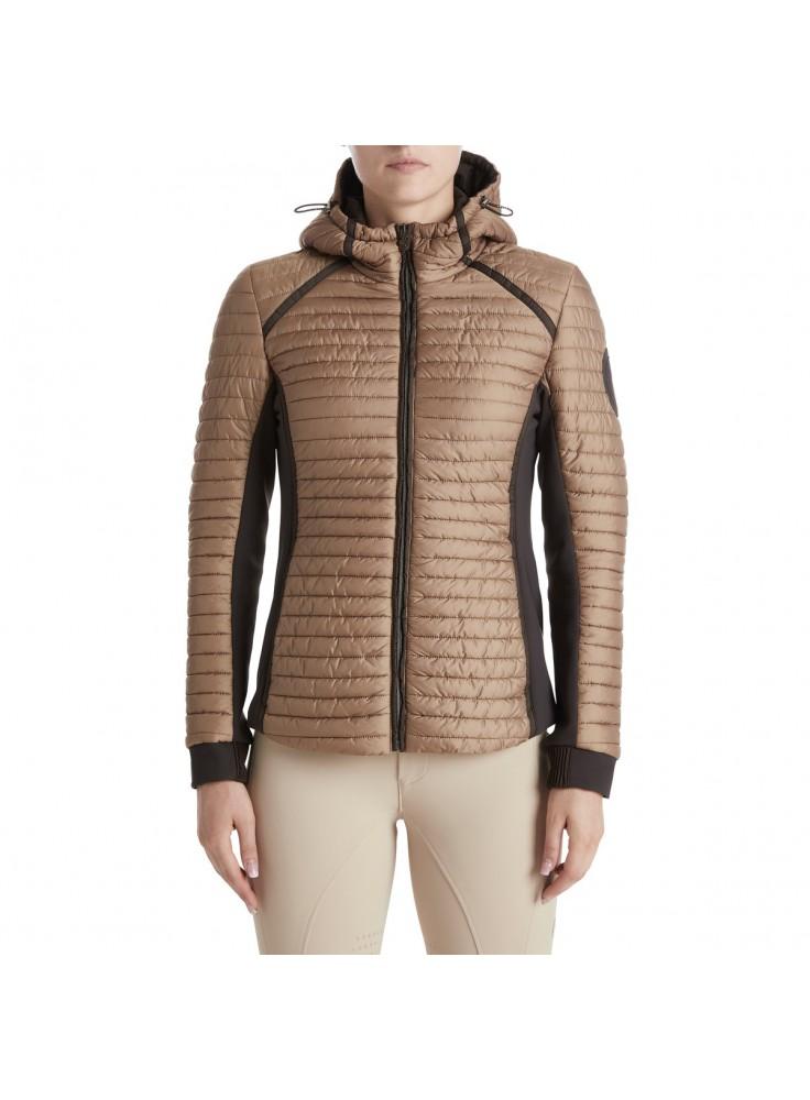 Winterjas Women.Vestrum Women S Jacket Caceres