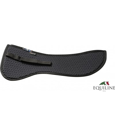Equiline Pad
