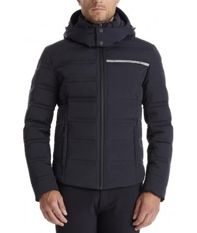 Vestrum Men's Jacket Livorno