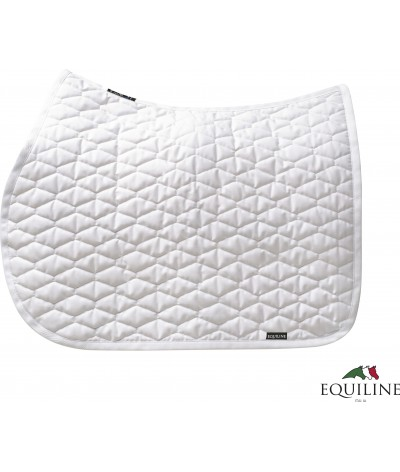 Equiline Saddle Pad Wilton
