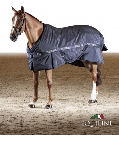 Equiline Stable Rug Rayner 400g