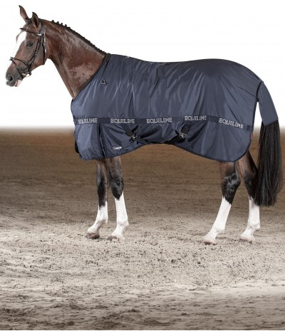 Equiline Turnout Rug Clint