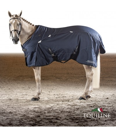 Equiline Stable Rug Ned 200gr