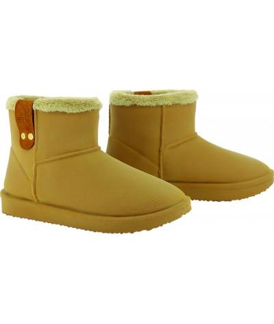 Pénélope Leprevost Boots