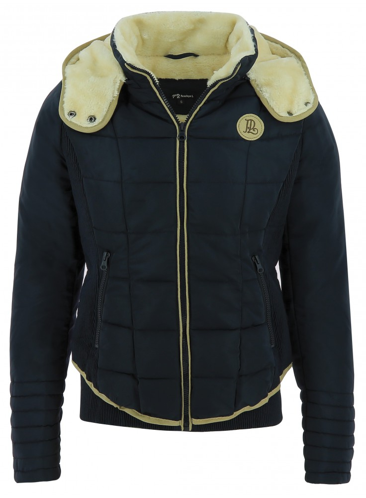 pénélope leprevost winter jacket beaumont