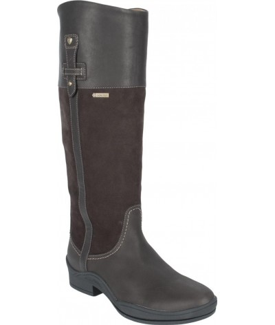 Ariat Oudoor Laarzen Lakeland