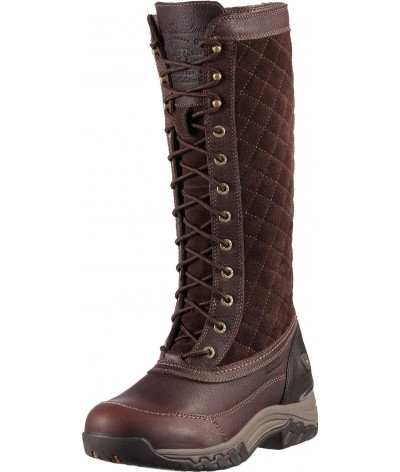 Ariat Ariat Jena H2O Boots