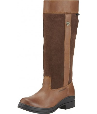 Ariat Outdoor Laarzen Windermere