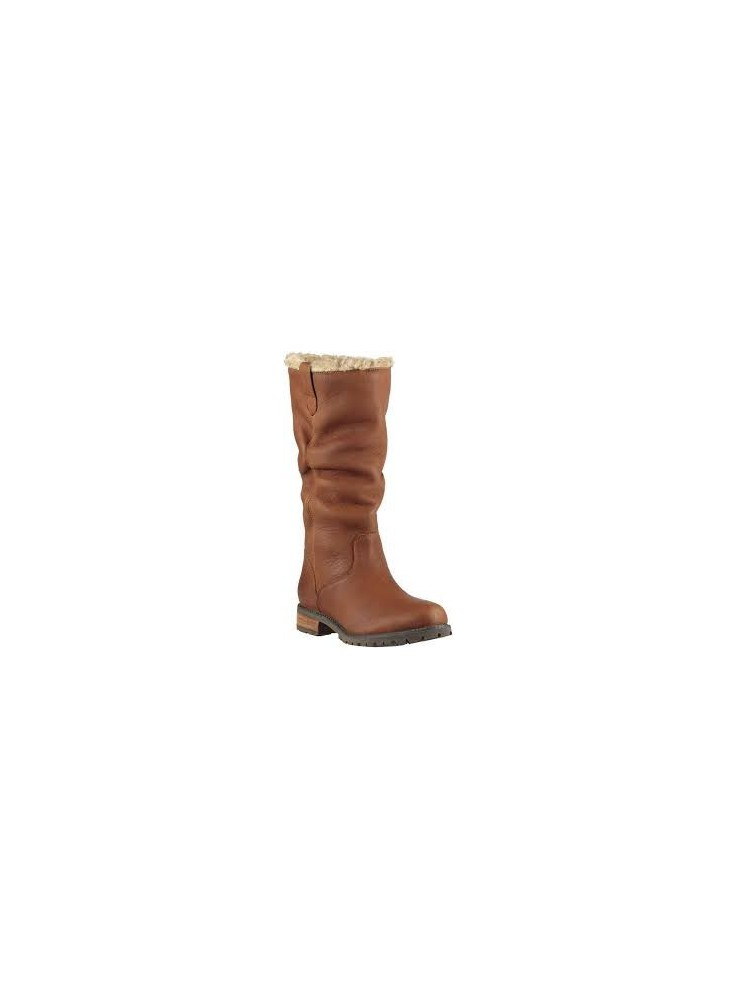 Ariat Outdoor Laarzen Roseland