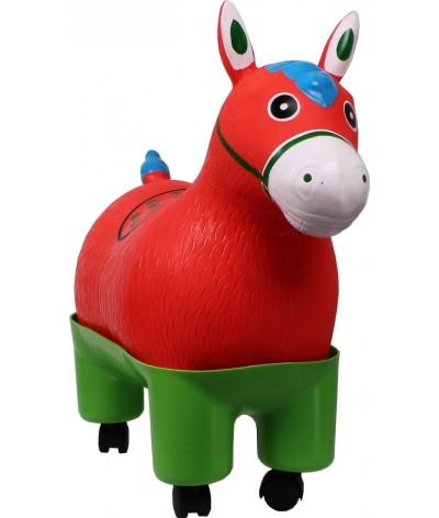 QHP Troley voor Onder de Jumpy Horse