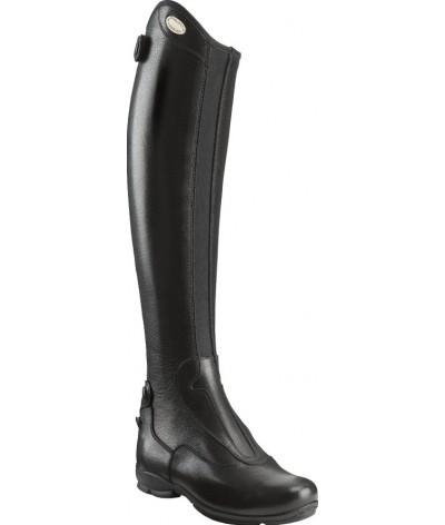 Parlanti KK Boots Jump MTM