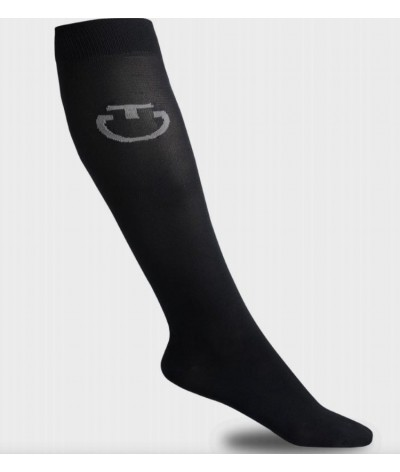 Cavalleria Toscana Light CT Socks