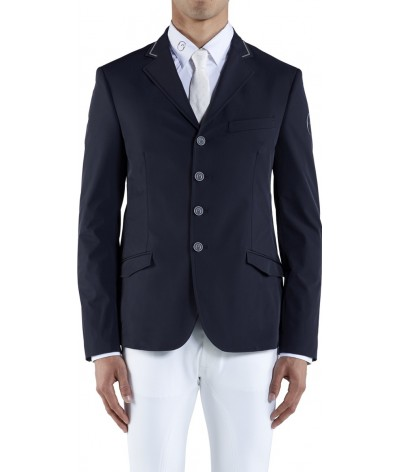 Vestrum Competition Riding Jacket Phoenix