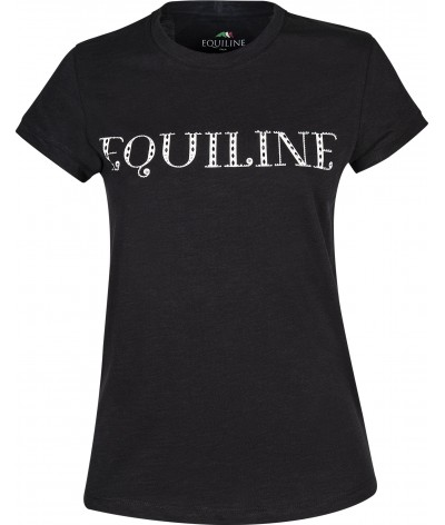 Equiline Dames T-shirt Angel