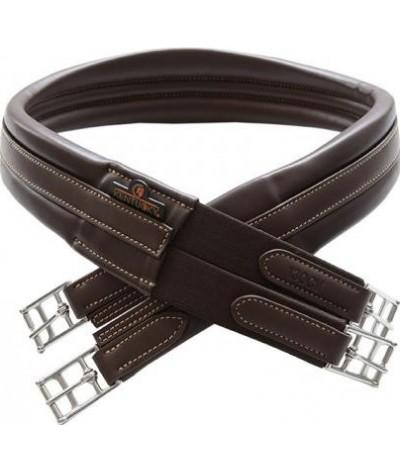 Kentucky Horsewear Singel Jonge Paarden
