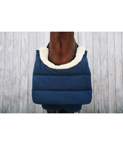 Kentucky Horsewear Horse Bib Winter