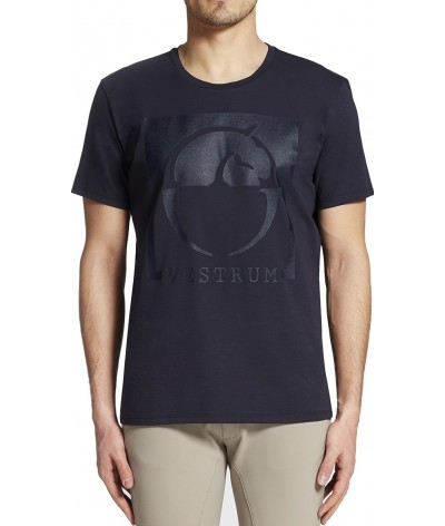 Vestrum Mens Shirt Inkeon