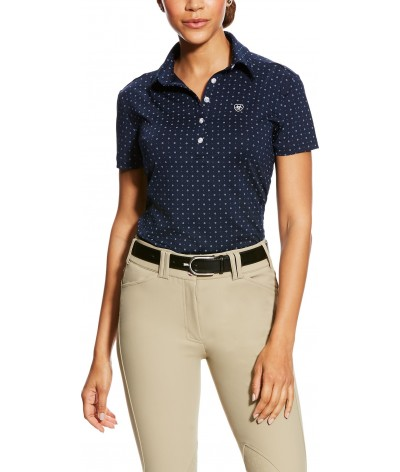 Ariat Women's Polo Talent