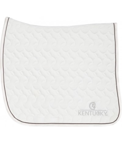 Kentucky Horsewear Sjabrak Pearls Dressage