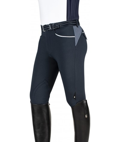 Equiline Men's Riding Breeches Gregory