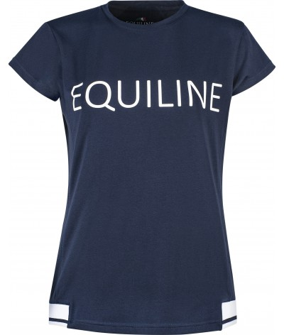 Equiline Dames T-shirt Piper