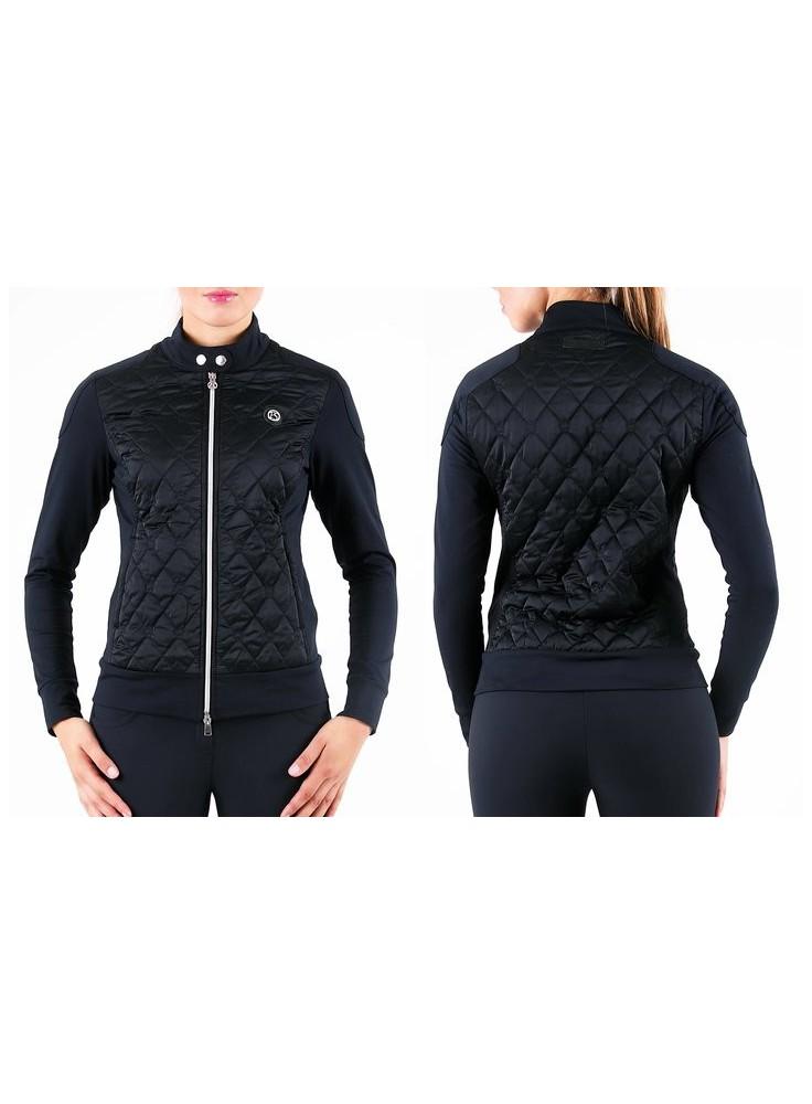 Ps of Sweden Jacket Zara