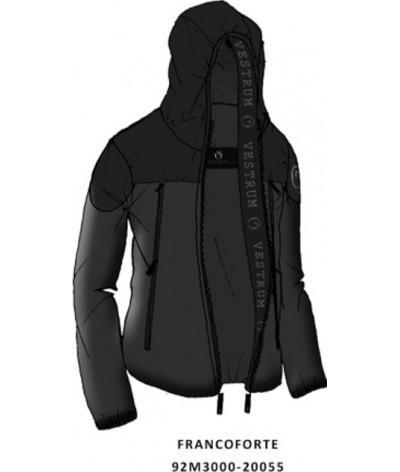 Vestrum Men's Jacket Francoforte