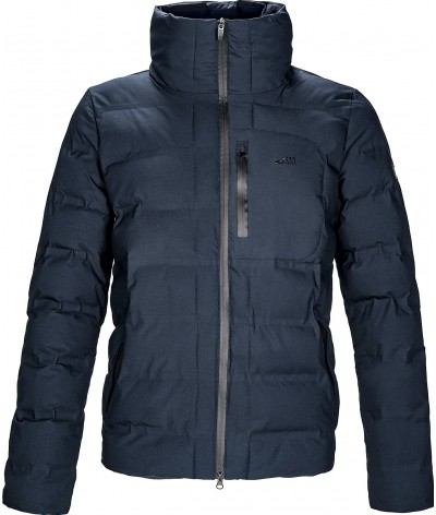Equiline Heren Windstopper Jas Dias