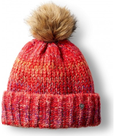 Ariat Space Beanie Autumn