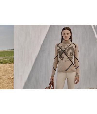 Vestrum Woman Knitwear Gera
