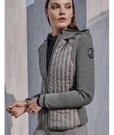 Vestrum Woman Andermatt Jacket