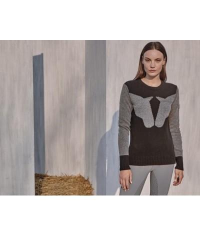 Vestrum Woman Pullover Maiorca