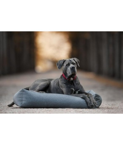 "Kentukcy Dog Bed ""Soft Sleep"" Medium"