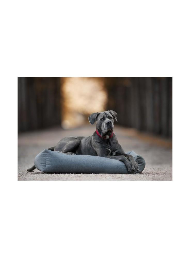 """Kentukcy Dog Bed """"Soft Sleep"""" Medium"""